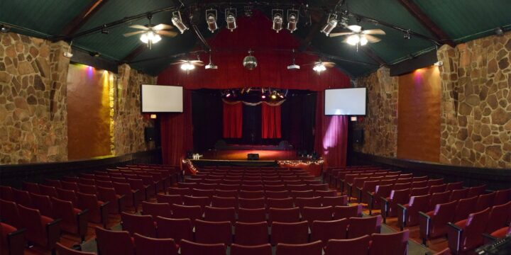 Branson Arts Council Brings Live Productions to Downtown