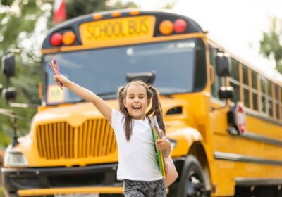 2021 Missouri Back-To-School Sales Tax Holiday is Aug. 6-8